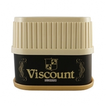 Vanguard viscount wax