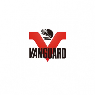 VANGUARD Car Wash Cleaning Products