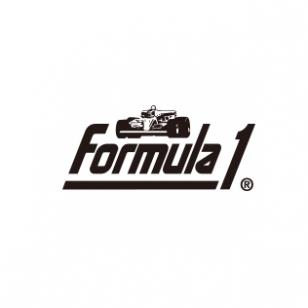 Formula 1-1