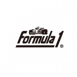 Formula 1-2