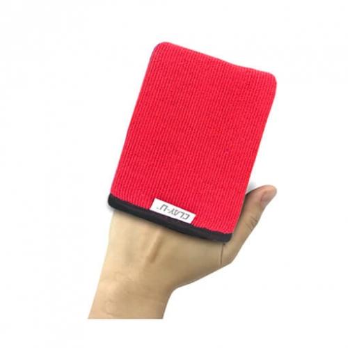 B6211 Series of CLAY-U Speed Clay Mini Gloves