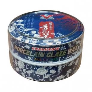 青花瓷-獨家瓷光釉蠟-全車色系